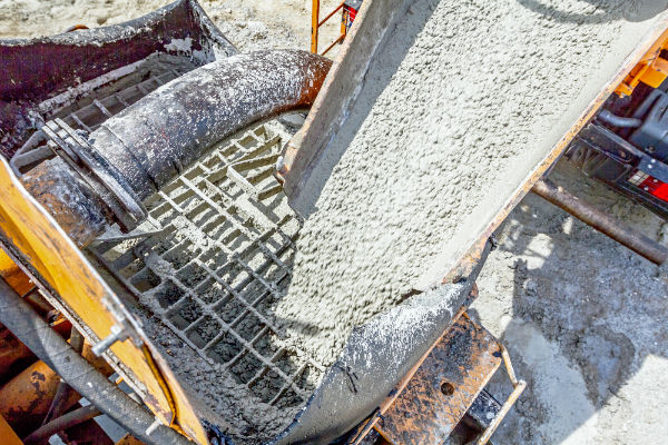mount gambier concreters